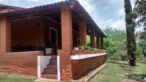 Chacara - Ch00083 - 2455585