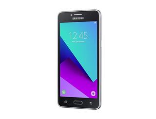 Samsung J2 Prime Duos 16gb Lte Original Dual Sim Liberado
