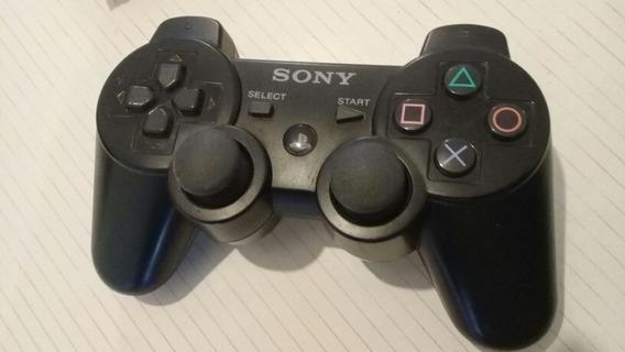 Joystick Ps3 Original De Consola
