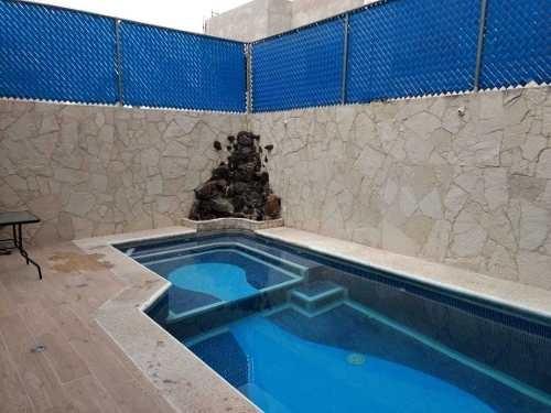 Mes/casa En Venta En San Juan Del Rìo