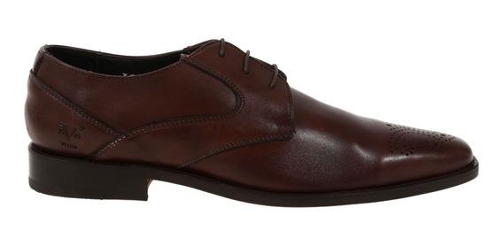 Remate Versace Zapato Original Quieres Un Descuento? C113