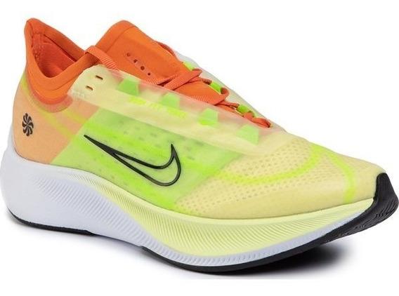 Tenis Nike Zoom Fly 3 Masculino