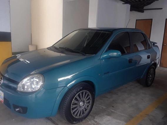 Chevrolet Chevy C2 1.6