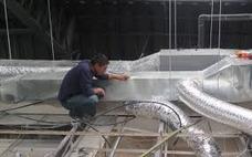 Aire Acondicionado + Instalacion,mantenimiento,serv Tecnico