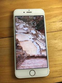 iPhone 6s 32gb (250)