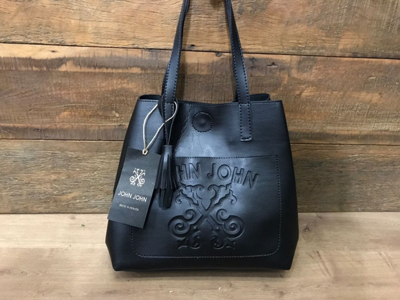 Bolsa Tote Bag Berlim 2019
