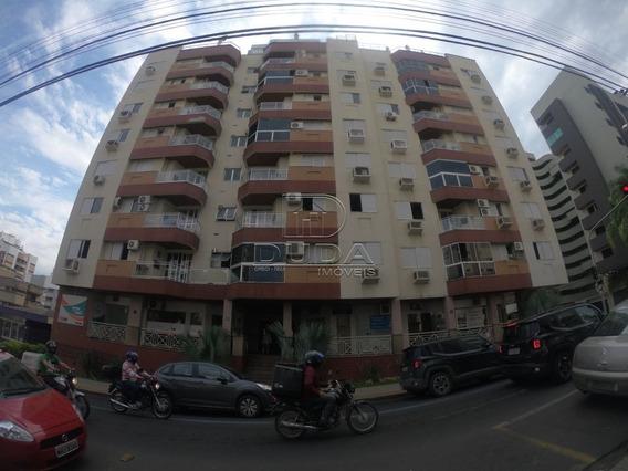 Cobertura - Centro - Ref: 25373 - L-25373
