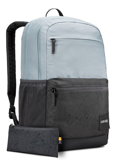 Mochila Tablet Notebook 15,6 Case Logic 26 Litros Ccam 3116