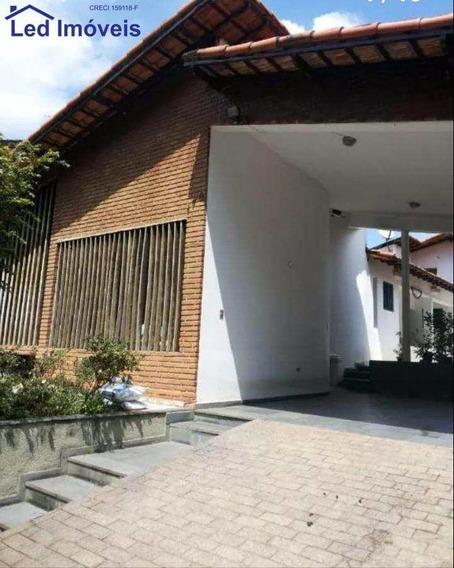 Casa Com 3 Dorms, City Bussocaba, Osasco - R$ 785 Mil, Cod: 81 - V81