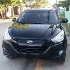Alquileres De Vehiculos En Santo Domingo