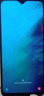 Smartphone Samsung A20 Precio Conversable