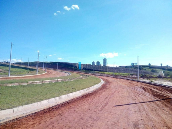 Terreno À Venda, 3300 M² Aceita Parcelamento,ótimo Para Posto De Gasolina- São José Dos Campos/sp - Te0473