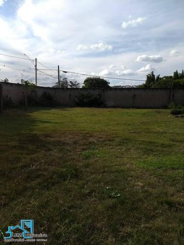Imagem 1 de 4 de Vendo Terreno Jardim Cruzeiro Do Sul Itapetininga Sp - 436