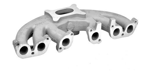 Multiple De Admision Aluminio Ford Falcon Sprint C-shop
