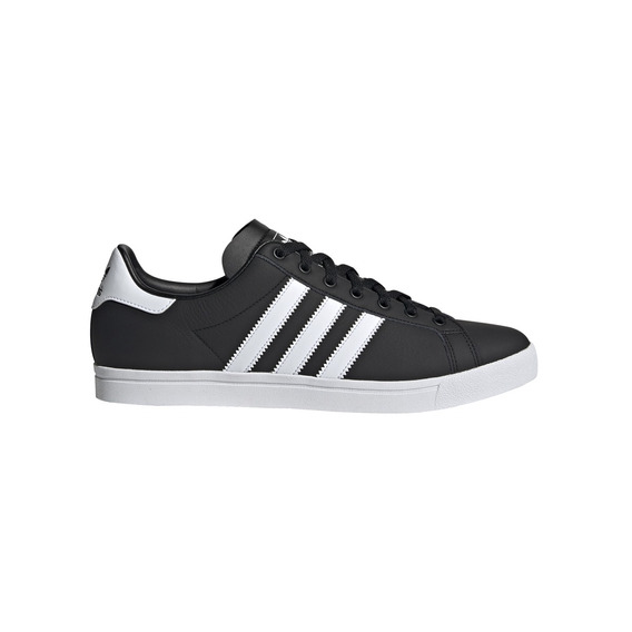 Zapatillas adidas Originals Moda Coast Star Hombre Ng/bl