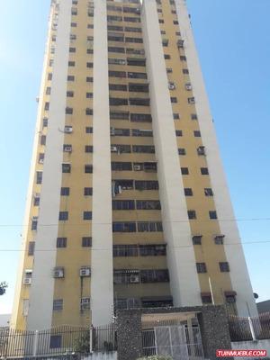Apartamentos En Venta Urb Sn Pablo 04141291645