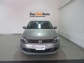 *** Volkswagen Vento 1.6 Highline Tdi Mt Das Welt ***