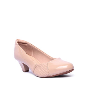 29c5604f8 Sapato Verniz Feminino Moda 2017 - Sapatos em Paraná no Mercado ...