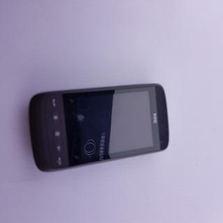 Celular Htc Touch2 T3333