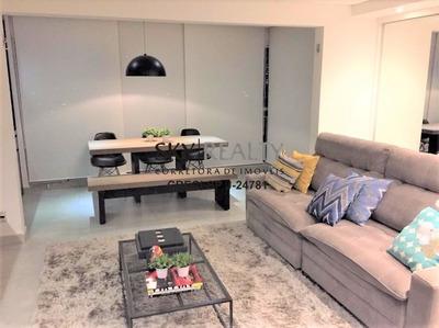 Apartamentos - Jardim Dom Bosco - Ref: 11715 - V-11715