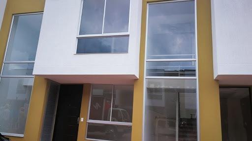 Casas En Arriendo La Florida 918-500