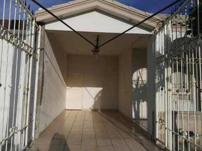 Casa En Renta En El Campestre, Gómez Palacio