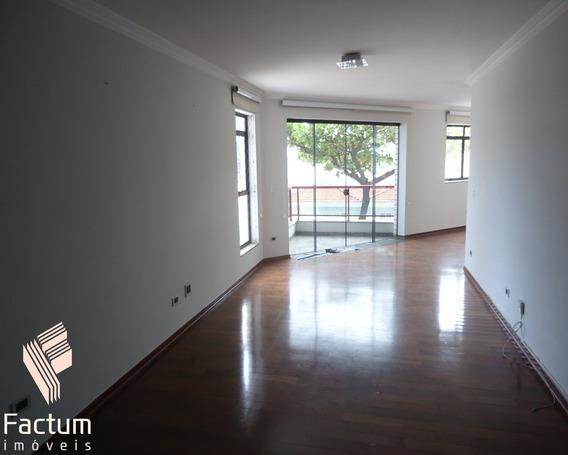 Excelente Apartamento Em Localização Privilegiada - Ap00246 - 32265564