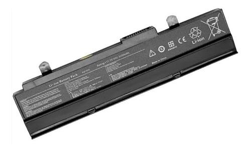 Imagem 1 de 3 de Bateria Notebook Asus Eee Pc 1015, 1016, 1215 - Pn A32-1015