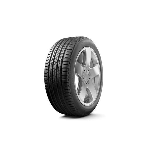 Imagen 1 de 5 de Neumático Michelin 265/45r20 104y Latitude Sport 3 No