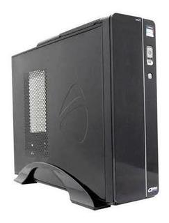 Computadora I3 Octava Generación