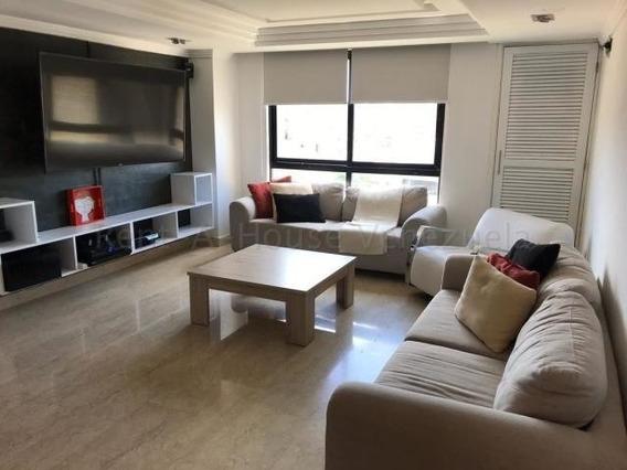 Luis Infante Mls# 20-9092 Apartamento Bellas Artes