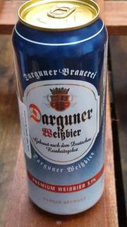 Cerveza Importada Darguner 500cc .oferta Hasta Agotar Stock