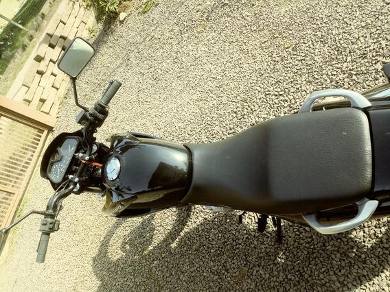 Honda Nx 400 Falcom