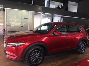 Mazda Cx5 Grand Touring Lx 2019