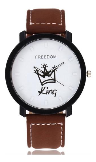 Sdb-mw0014 Relógios De Pulso De Quartzo Universal Relógio De