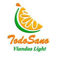 Viandas Light, Sanas Y Ricas A Domicilio