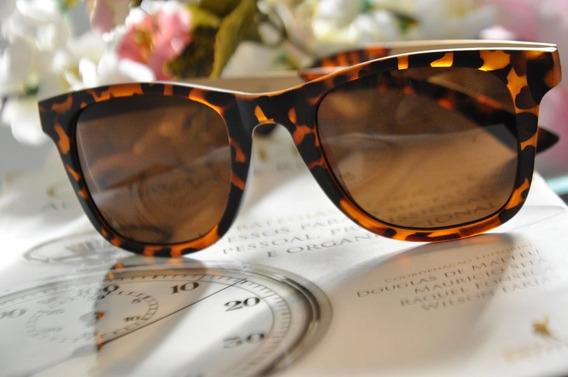 Óculos De Sol Florianópolis