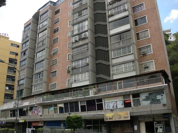 Apartamento En Venta Bello Monte Rah7 Mls19-4451