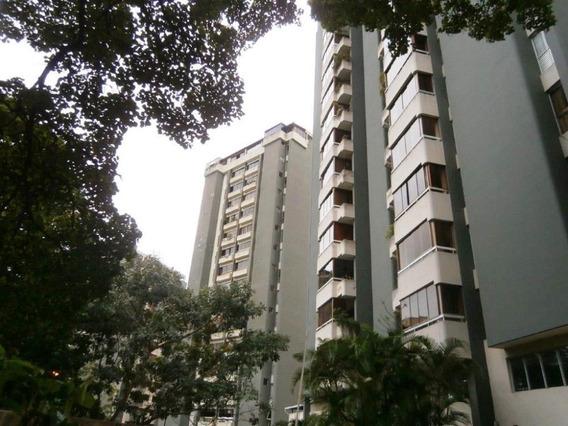 Apartamentos En Venta Alto Prado Mls #20-6020