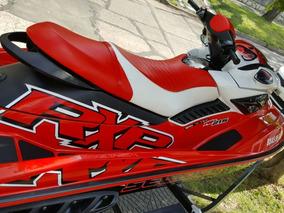 Moto De Agua Sea Doo Rxp 215 2008