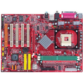 DOWNLOAD DRIVERS: MSI MS-7236 SOUND