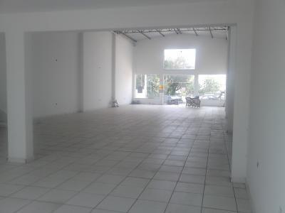 Locação - Salão - Centro - Americana - Sp - 009lc