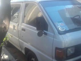 Toyota Van Lite Ace