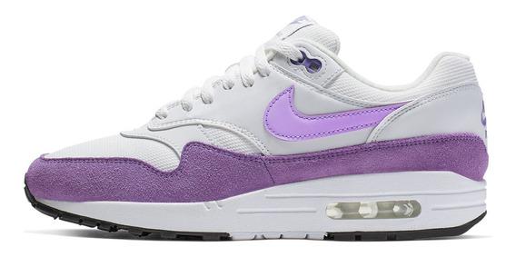 Zapatillas Nike Air Max 1 Mujer