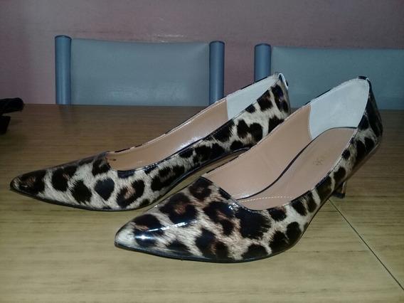 Increible Oferta!! Zapatos Y Botas N°41, Impecables!