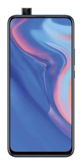 Huawei Y Series Y9 Prime 2019 128 GB Azul zafiro 4 GB RAM
