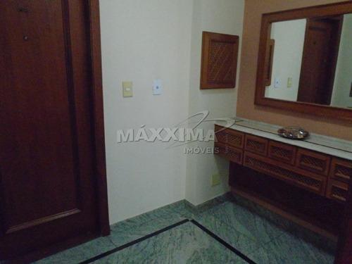 Apartamento - Ref: 25007