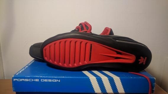 Zapatillas adidas Porsche Design 917
