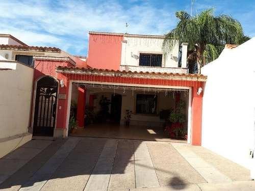 Casa Equipada En Privada En Colinas Del Rey, Junto Walmart Mex 68