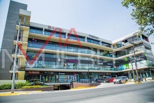 Locales Comerciales En Venta En Contry Tesoro, Monterrey, Nuevo León